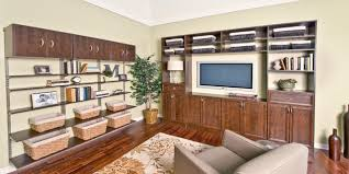 organized living room organized living chocolate pear living room traditional family