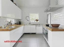 carrelage cuisine blanc carrelage pour cuisine blanche charmant faience pour cuisine blanche