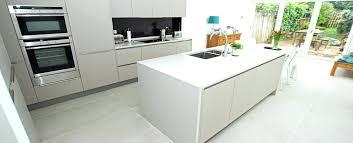 island kitchen layout kitchen design plans with island island kitchen layout for modern