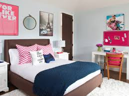 teen bedroom ideas designs for girls youtube within teenage