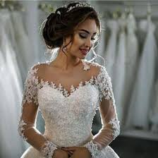 wedding dress wholesalers wholesale wedding dresses designer wedding dresses