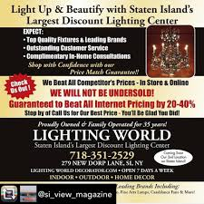 lighting world staten island lighting world home facebook