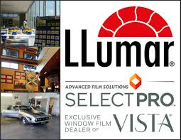 llumar selectpro the inner circle advanced film solutions blog