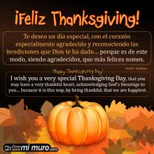 imágenes thanksgiving cosas para mi muro