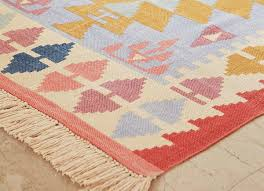 Cheap Kilim Rugs Urban Outfitters Kilim Rug Cheap Rugs 10 Area Rugs You Can