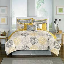Black And Yellow Duvet Cover Luxury Yellow And Cream Bedding 56 About Remodel Most Popular