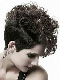 haircut pixie on top long in back 1015 best short hair images on pinterest pixie cuts pixie