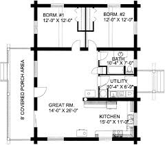 4 Bedroom Tiny House 72 Best Not So Tiny Small House Plans Images On Pinterest Small