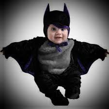 10 Halloween Costumes Boys Holiday 10 Lists 10 Halloween Costumes Baby Boys 2010