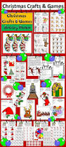 26 best x mas images on pinterest christmas activities