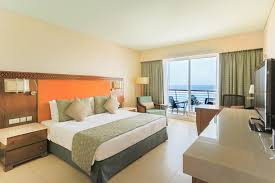 millennium resort mussanah oman booking com