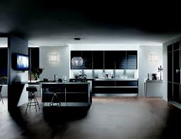 www kitchen collection com 35 best modern kitchens images on modern kitchens