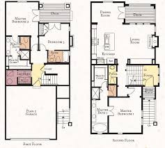 Luxury Home Floor Plans Designs Best  Luxury Home Plans Ideas - Luxury home designs plans