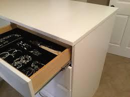 Used Kitchen Cabinets Nh Closet U0026 Garage Images In Nh Custom Home Organization U0026 Garages
