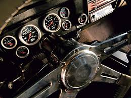 1969 Chevelle Interior 14 Best Chevelle Interior Images On Pinterest Diy Car Chevrolet