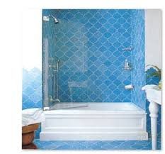 Moroccan Tile Bathroom 97 Best Miles Of Tiles Images On Pinterest Bathroom Ideas Tiles