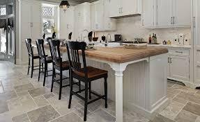 kitchen floor idea kitchen floor ideas for small kitchen tags kitchen floor ideas