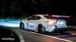 frs scion the night runner frs scion frs pinterest scion frs scion