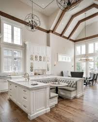 interior design for kitchen images 40 inspirational home interior design ideas kitchen home design