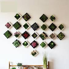 Imitation Plants Home Decoration Online Buy Wholesale Plastic Plant From China Plastic Plant
