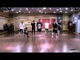 download mp3 bts no more dream download bts no more dream dance practice