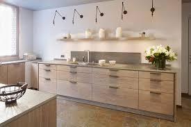 cuisine style flamand une cuisine de style flamand interiors