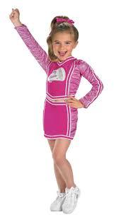 halloween costume cheerleader best 25 cheerleader costume for ideas on pinterest