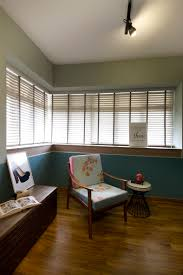 hdb home decor design tanglin halt 4 rooms hdb home u0026 decor singapore projet