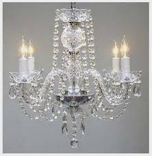 Chandeliers For Girls Small Chandeliers For Entry Halls Mini Crystal Chandelier Luxury