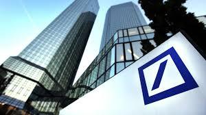 deuts che bank deutsche bank set to make big cuts to investment banking unit