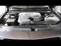 2013 dodge challenger cold air intake dodge challenger sxt plus 3 6l with k n 63 1564 aircharger cold