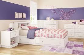 top picks kids u0027 beds wayfair