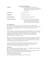 Biologist Resume Sample Definition Cv Resume Definition Of Resume Definition Of Resume