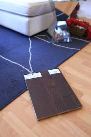 Ikea Laminate Floor Review Best Paint For Wood Bathroom Floor Gray Hotel Designs Colors