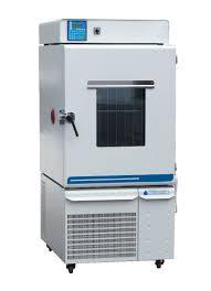 temperature chambre chambre thermique temperature chamber 5 c to 180 c