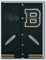 ordering high school yearbooks birdville high school yearbook cover 17 18 birdville yearbook