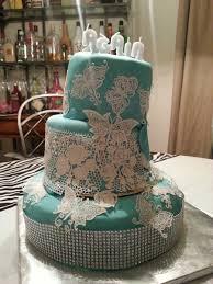 birthday cake fail cakecentral com