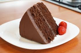 super moist chocolate cake recipe oc 4712x3075 foodporn