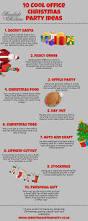 10 cool office christmas party ideas moonlightmistletoe