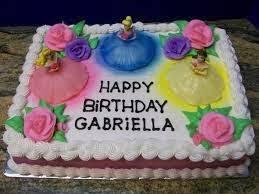 modele tort tort gabriela