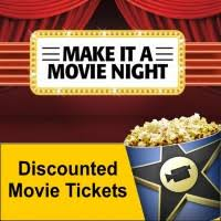 save mart employee association travel u0026 attractions movie tickets