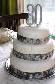 30 wedding anniversary 30th wedding anniversary cake toppers the wedding specialiststhe