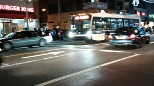 Q31 Bus Map Mta Bus Jamaica Lirr Bound Q30 At Jamaica Center Youtube