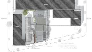 big reveal new building at 15 allen street u2013 buffalo rising