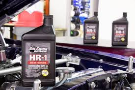 joe gibbs racing motocross 6 tips for oiling rods driven racing oil and lucas oil share