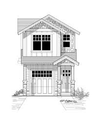house plans for wide lots 30 ft wide house plans 30 ft wide house plans 30 feet wide house