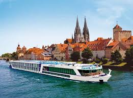 planners international july partner of the month amawaterways