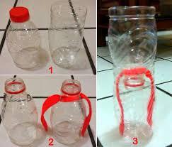 cara membuat cairan hidroponik air metro hidroponik