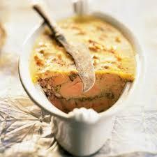 cuisine et vins de noel les 202 meilleures images du tableau foie gras recettes de noël