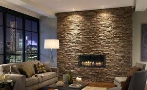low cost home interior design ideas decorating a feature wall parkapp info